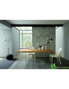 Dining Table Meridiano